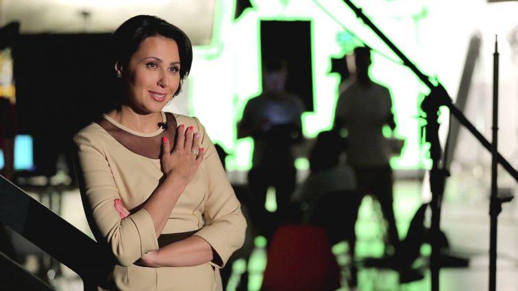 Сенсація: зірка «1+1» Наталія Мосейчук показала свого чоловіка всій країні, ви будете приголомшені її обранцем (ФОТО)