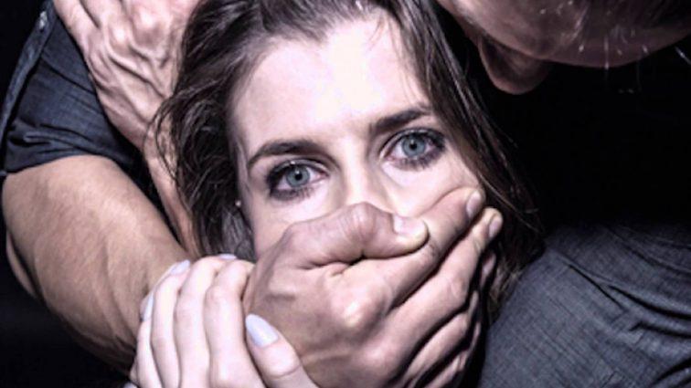 Шок: відомий російський співак жорстоко зґвалтував дівчину (ФОТО)
