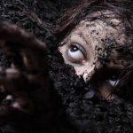 Весь світ в шоці: відому співачку поховали заживо (ФОТО)