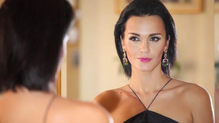 Співачка Слава нажахала фотографією після пластики (ФОТО)