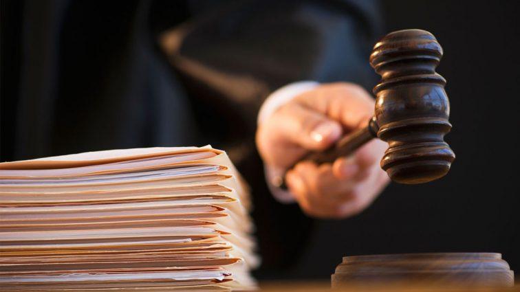 Терміново: відомий ведучий нарешті відповість перед судом за жорстоке зґвалтування і розбещення неповнолітніх (ФОТО)