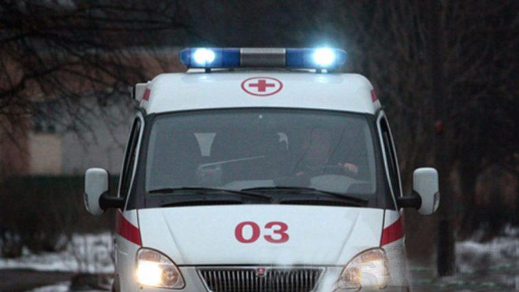 Терміново: чоловік відомої співачки потрапив у реанімацію в надтяжкому стані, лікарі рятують йому життя (ФОТО)