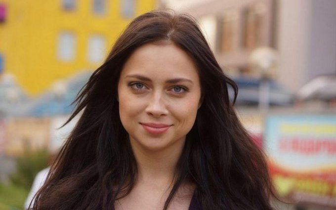 Невиліковно хвора Настасья Самбурська: шанувальники в паніці