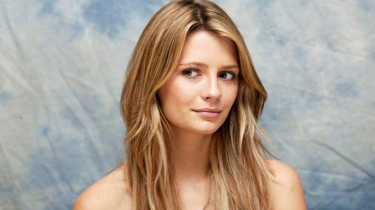 Відому голлівудську актрису помістили в психіатричну лікарню