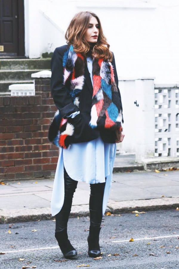 10-style-bloggers-solutions-to-cold-weather-dressing-1613904-1452089927.600x0c