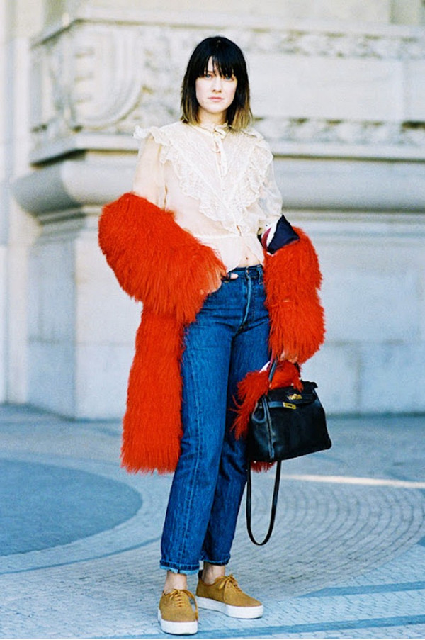 10-style-bloggers-solutions-to-cold-weather-dressing-1613905-1452089927.600x0c