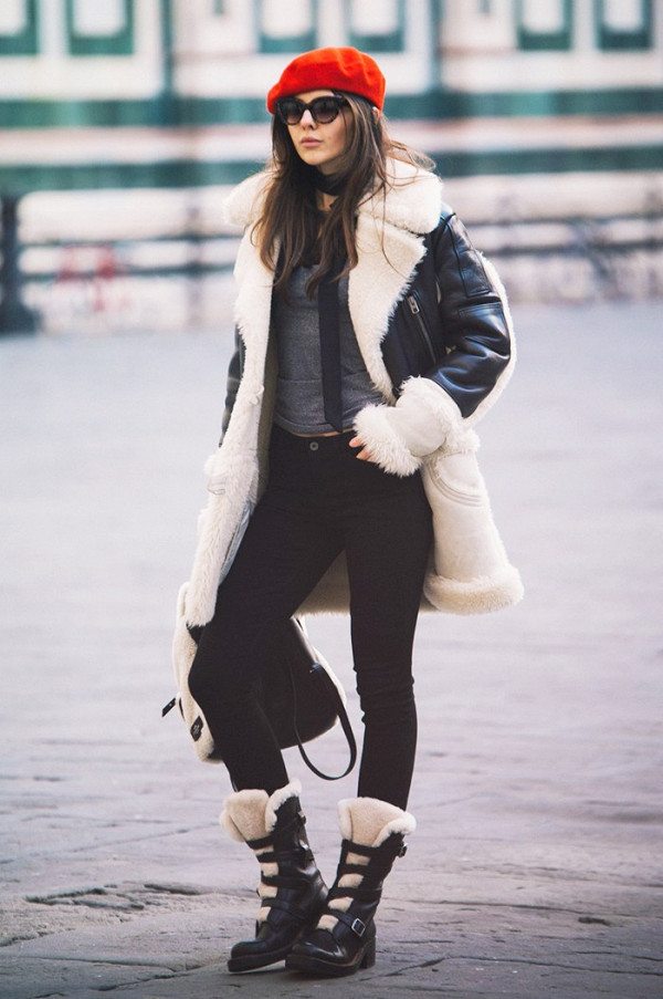 10-style-bloggers-solutions-to-cold-weather-dressing-1613907-1452089928.600x0c