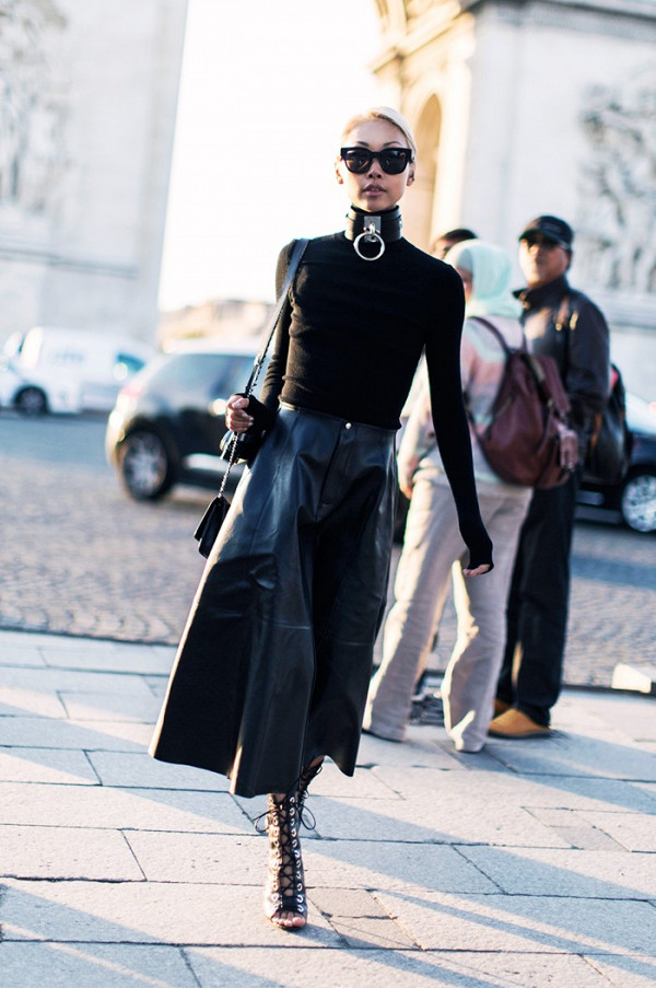 10-style-bloggers-solutions-to-cold-weather-dressing-1613911-1452089930.600x0c