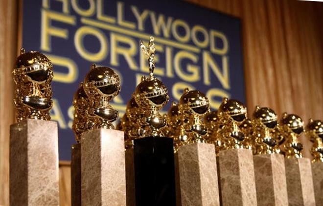 10 найкращих суконь церемонії Golden Globe (ФОТО)