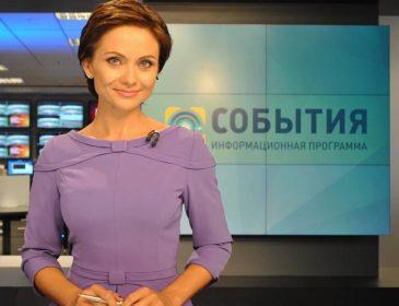 Ведуча каналу «Україна» Анна Панова показала, як відсвяткувала день народження на Балі (ФОТО)