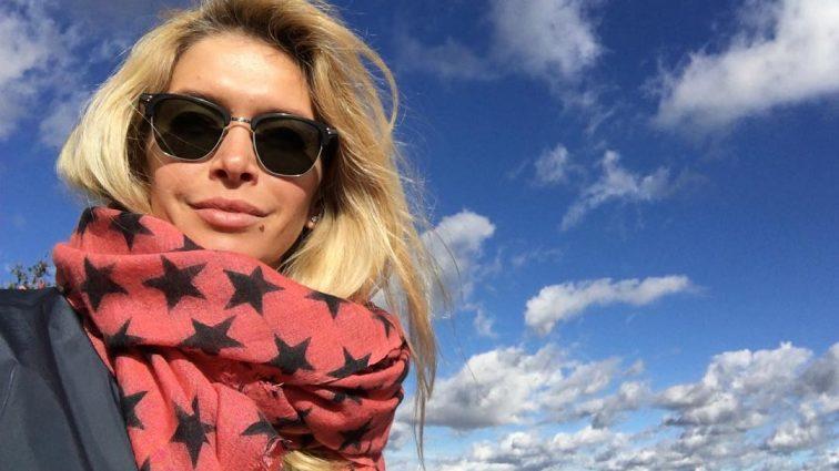 Нахабна зрада: Віра Брежнєва проміняла Меладзе на молодого співака, фанати в шоці (ФОТО)