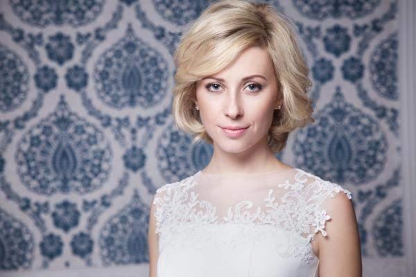 Українська співачка показала чутливе фото з маленькою донькою