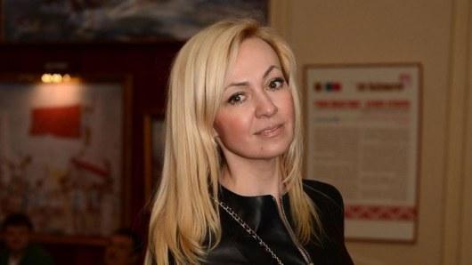 Уродство ніг Яни Рудковської сколихнуло Мережу(ФОТО)