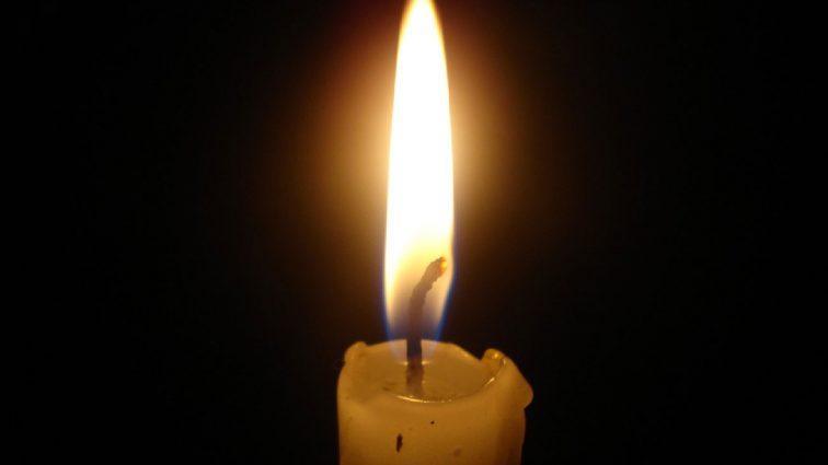 Країна в скорботі: Відомий співак згорів від раку у повній самотності (ФОТО)