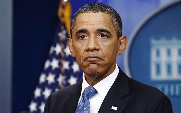 ЗМІ оприлюднили фото будинку, у який переїжджає сім'я Обами (ФОТО)