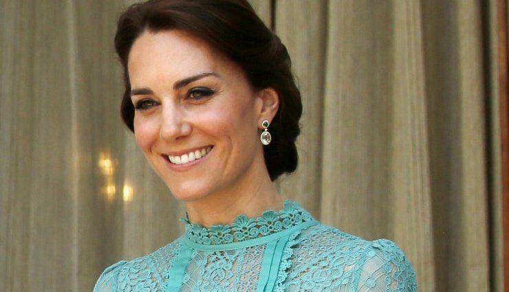 Королівська сім'я проігнорувала день народження Кейт Міддлтон