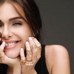 Співачка Олена Темнікова вразила зовнішнім виглядом (ФОТО)