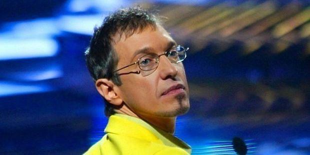 Сосєдов назвав Пугачову двійником-мутантом