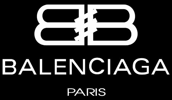 Річ дня: сумка Balenciaga