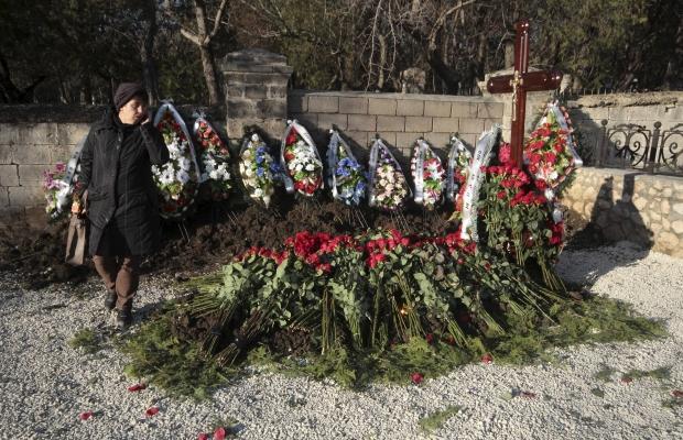 Країна в скорботі: від невиліковної хвороби в страшних муках помер народний артист України (ФОТО)