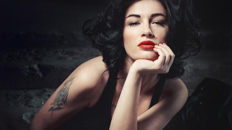 Стала, як хлопчик: фанати Анастасії Приходько в шоці від нової зачіски співачки (ФОТО) Що вона з собою зробила