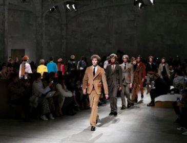 Назад в минуле: стиль 70-их на піку популярності (ФОТО)