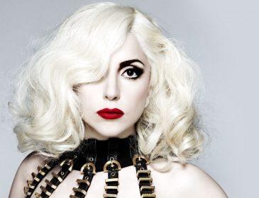 Леді Гага відмовилася грати Донателлу Версаче в «Американській історії злочинів»