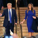 Посоромилася би таке робити: Меланія Трамп знялася в провокаційному образі (ФОТО)