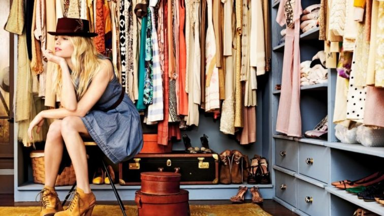 Ці речі є в кожної дівчини: 8 предметів з гардеробу, які шкодять вашому здоров'ю