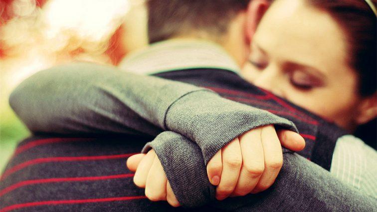 10 корисних фільмів, щоб зміцнити стосунки