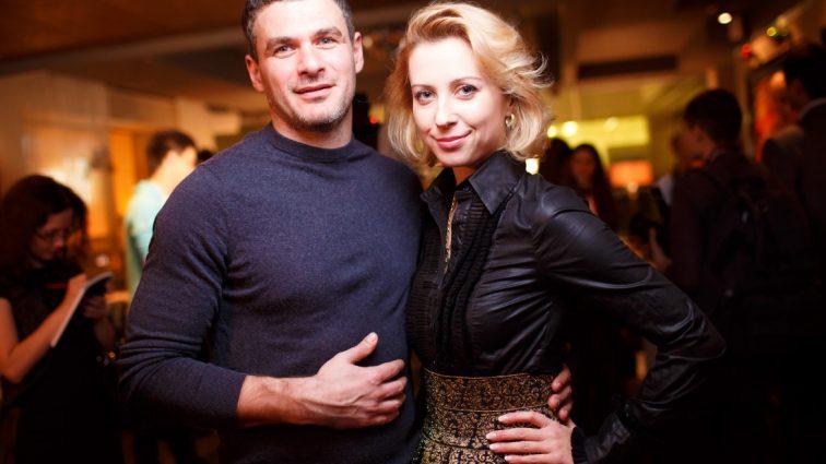 Відриваються по повній: Арсен Мірзоян і Тоня Матвієнко розважаються в романтичній поїздці (ФОТО)