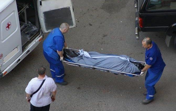 Трагічна новина! Єдиного сина відомої актриси жорстоко вбила коханка (ФОТО)
