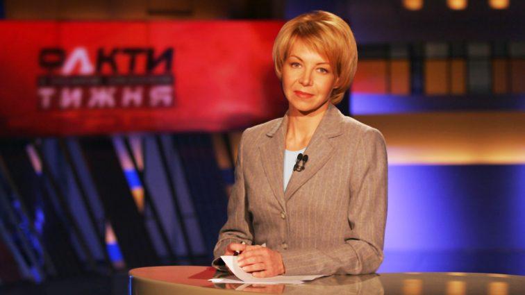 Сенсація: Стало відомо, чому ведуча Оксана Соколова покинула телеканал ICTV: ви онімієте від правди (ФОТО)