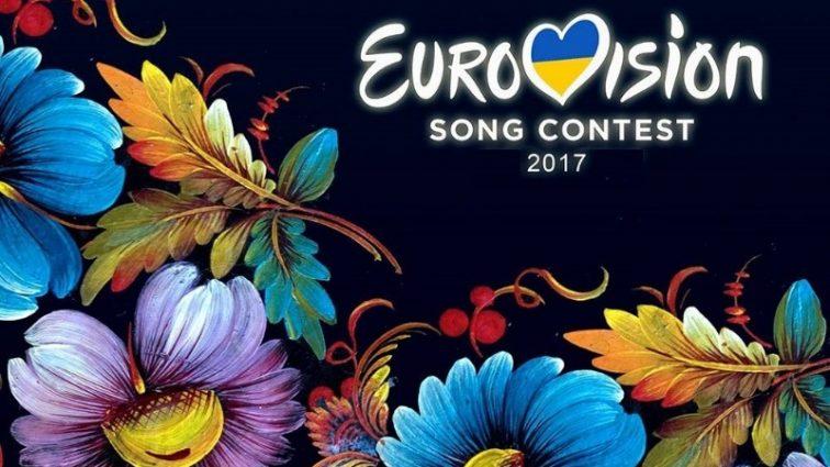 «Де нормальні артисти?!» мережу обурена півфіналістами українського відбору на «Євробачення-2017» (ФОТО)