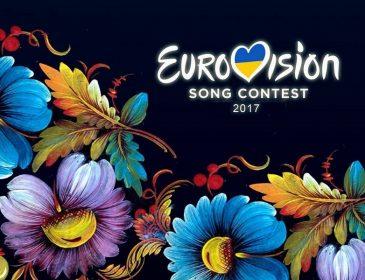 «Євробачення-2017»: хто став півфіналістами українського відбору