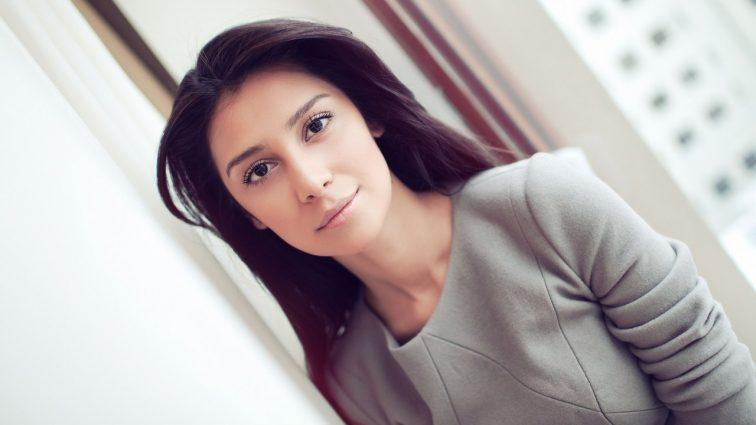Таємницю розкрито: Равшана Куркова показала з ким вона відпочиває (ФОТО)