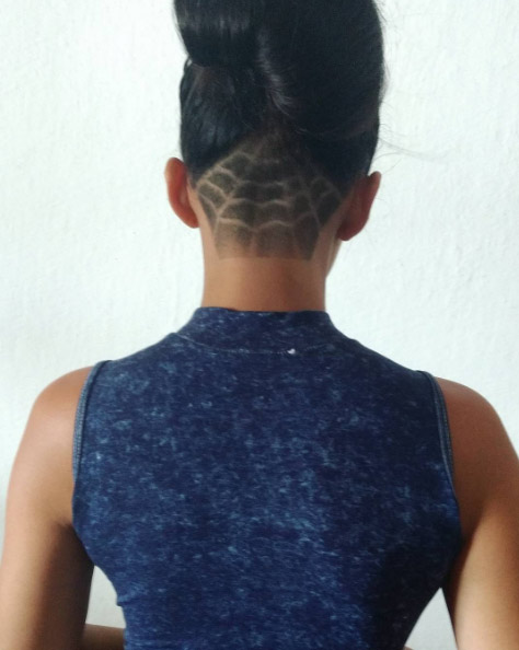02-dalilia_melo-spiderweb-undercut-hairstyle