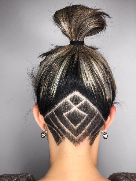 08-agadondzik-diamond-undercut-hairstyle