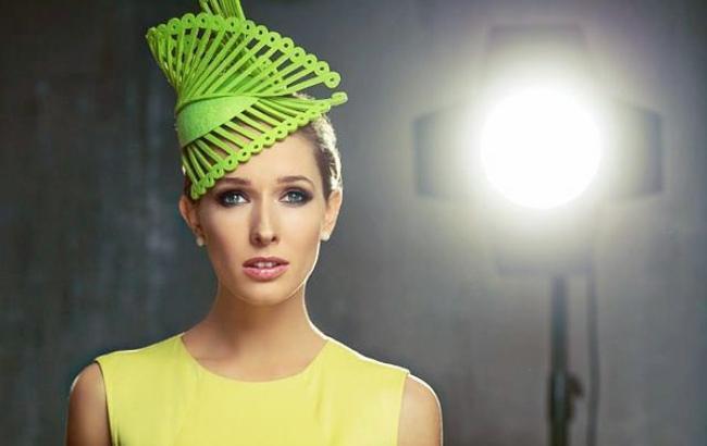 Термінова новина: Катя Осадча нарешті народила. Шанувальники не перестають вітати телеведучу (ФОТО)