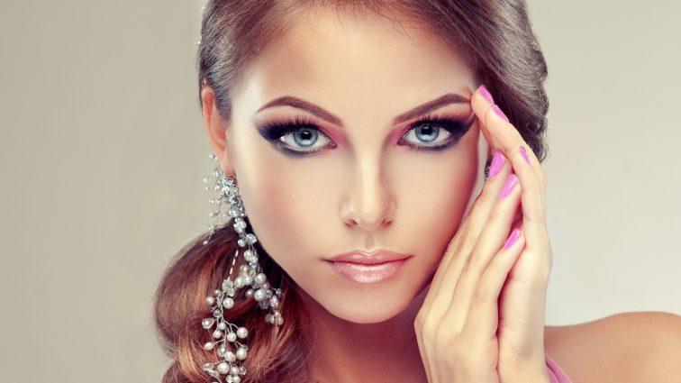 Що потрібно знати про зимову косметику і як її правильно вибрати