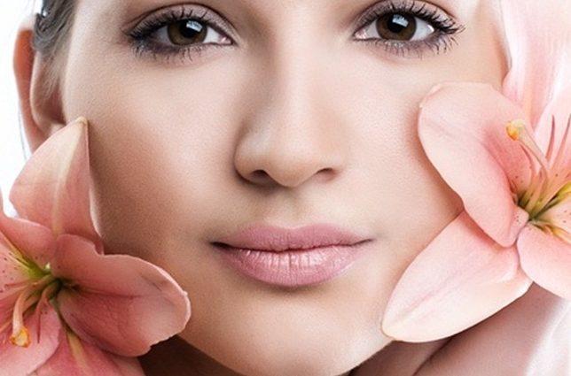 Ефект миттєвий: позбудьтеся від чорних крапок на обличчі за 15 хвилин
