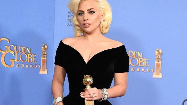 Вона скоро лусне: Леді Гага розчарувала своїх шанувальників, сильно набравши жирку (ФОТО)