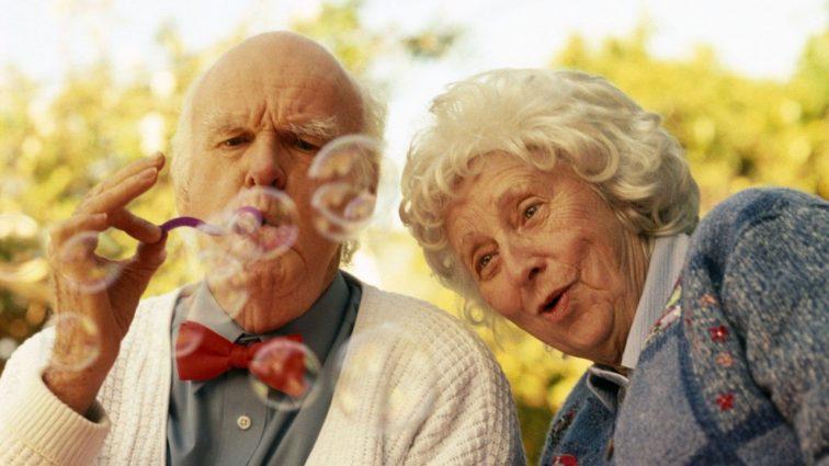 Це треба знати: секрет довголіття від 105-річної українки