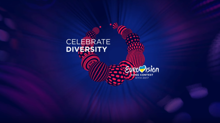 Стало відомо, коли відбудеться перший півфінал Євробачення-2017