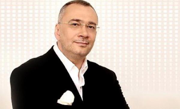 Меладзе принизив одну з конкурсанток на відборі до Євробачення