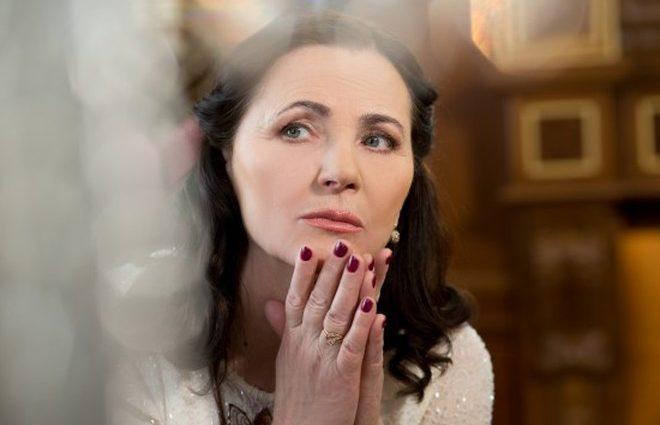 Приголомшлива новина! Ніна Матвієнко зробила гучну заяву щодо Ані Лорак — всі шоковані