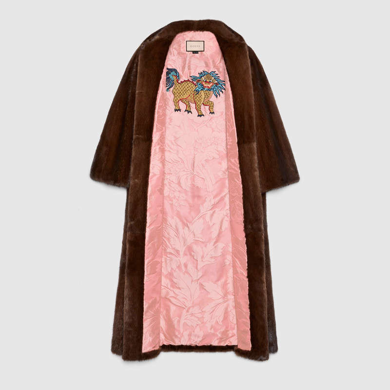 445052_XW546_2180_005_100_0000_Light-Tiger-intarsia-mink-coat