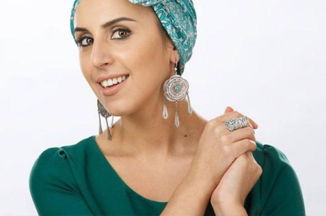 А вона ще та шалунка: Джамала станцювала тверк на «Голосі країни» (ВІДЕО)