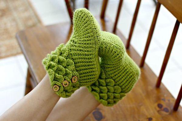 Неймовірні ідеї теплих подарунків для коханих та друзів (фото)