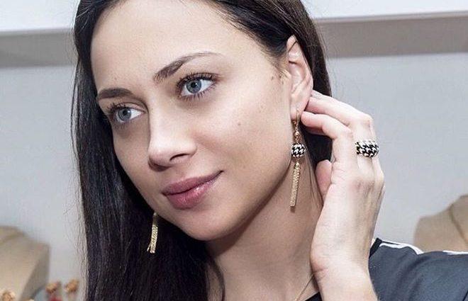 Ніхто не очікував: Настасья Самбурська вперше розповіла свою трагічну історію кохання